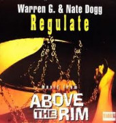 Warren g ft nate dogg regulate instrumental (remake) youtube.