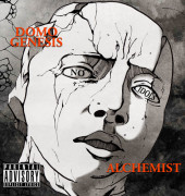 Domo Genesis & The Alchemist - Gamebreaker (Instrumental