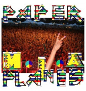 m i a paper planes instrumental prod by diplo switch