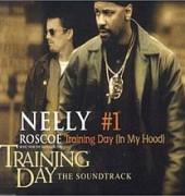 Nelly - Number 1 (Instrumental) | Gotinstrumentals | #1