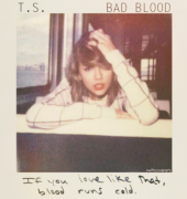 taylor swift bad blood free mp3 download